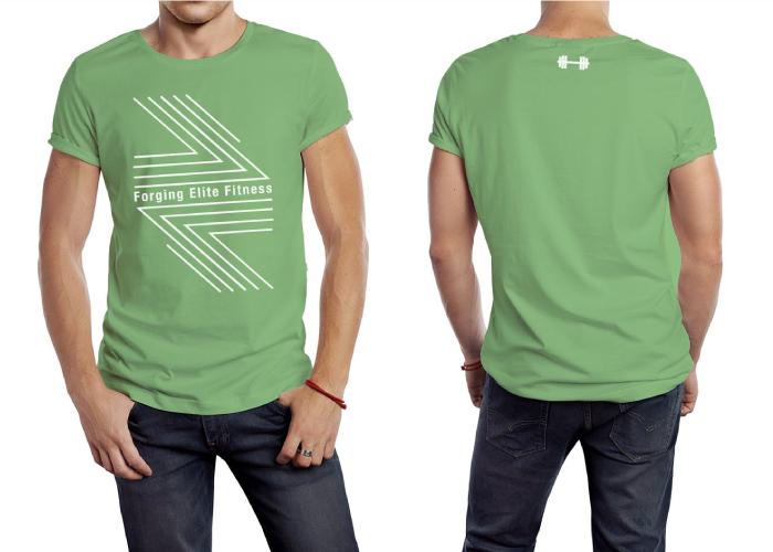 camisetas-personalizada-gimnasio
