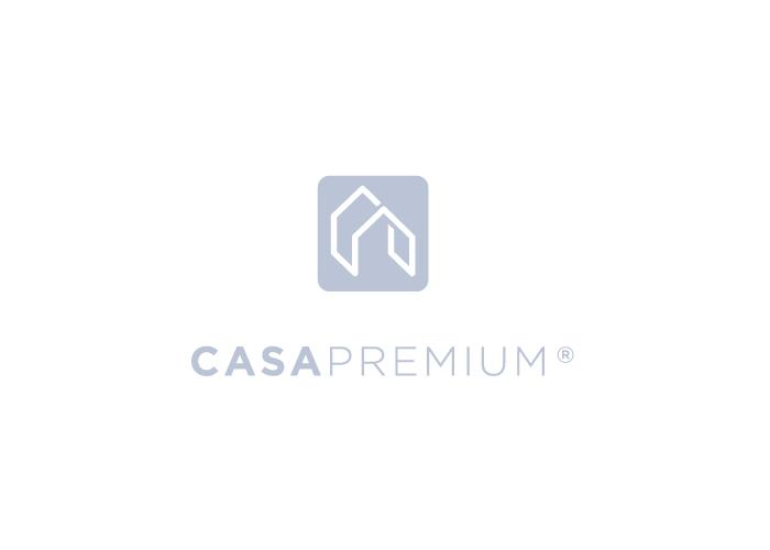 casa_premium_logo01
