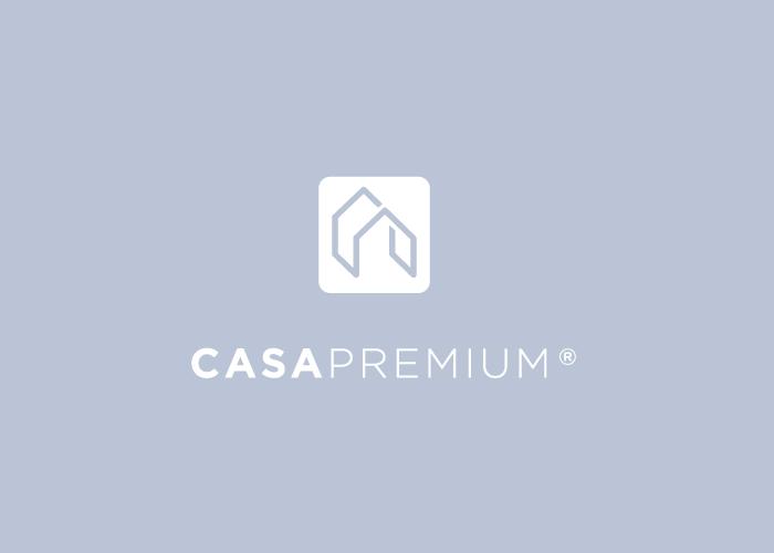 casa_premium_logo03