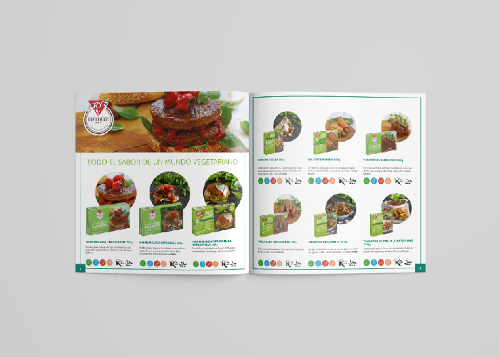 catalogo-empresa-comida-vegana