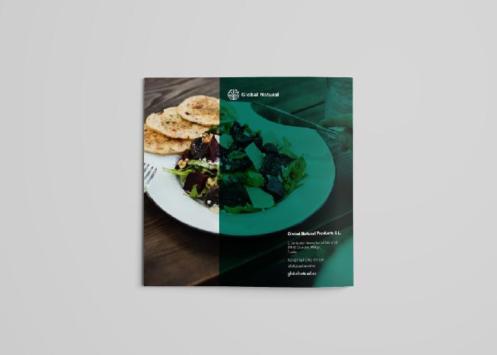 catalogo-productos-empresa-distribucion-comida-saludable