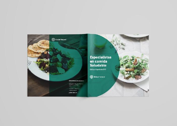 catalogo-productos-empresa-distribucion-comida-vegana