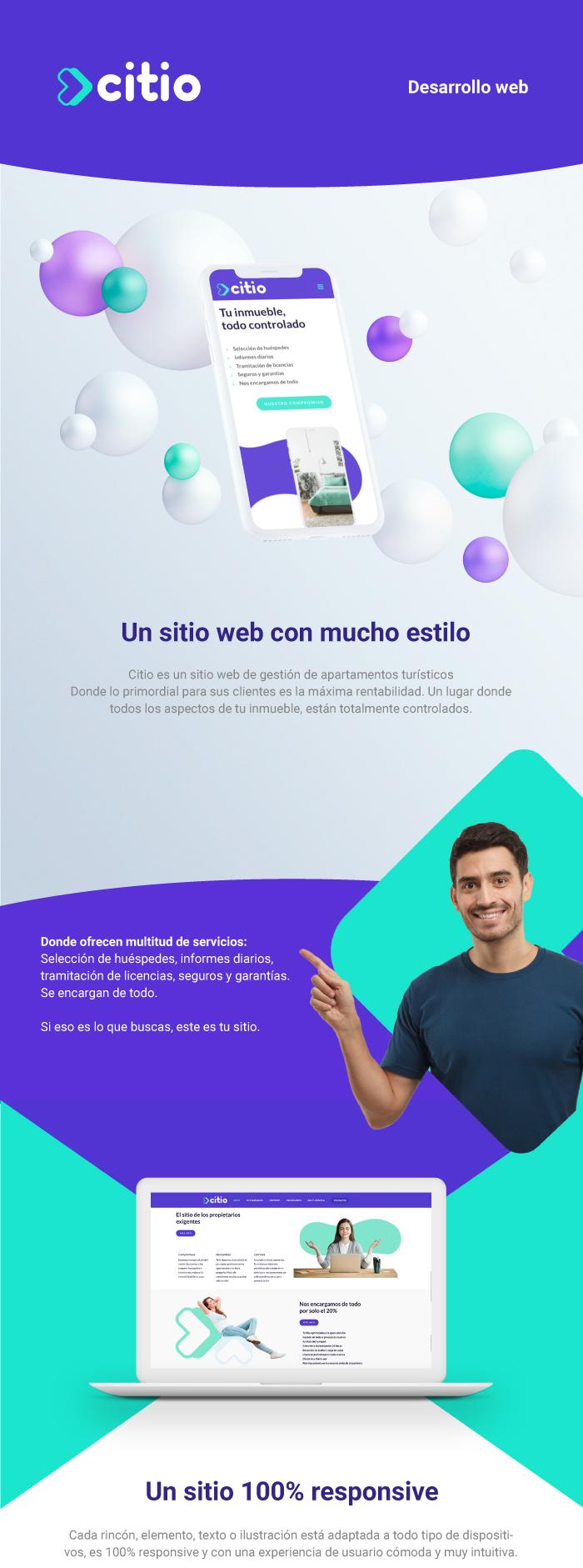 citio-web-portfolio