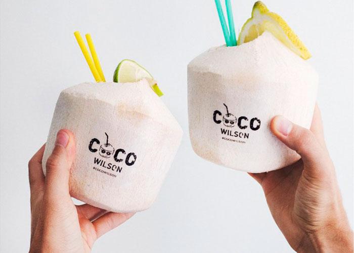 coco-wilson-logotipo-agua-de-coco