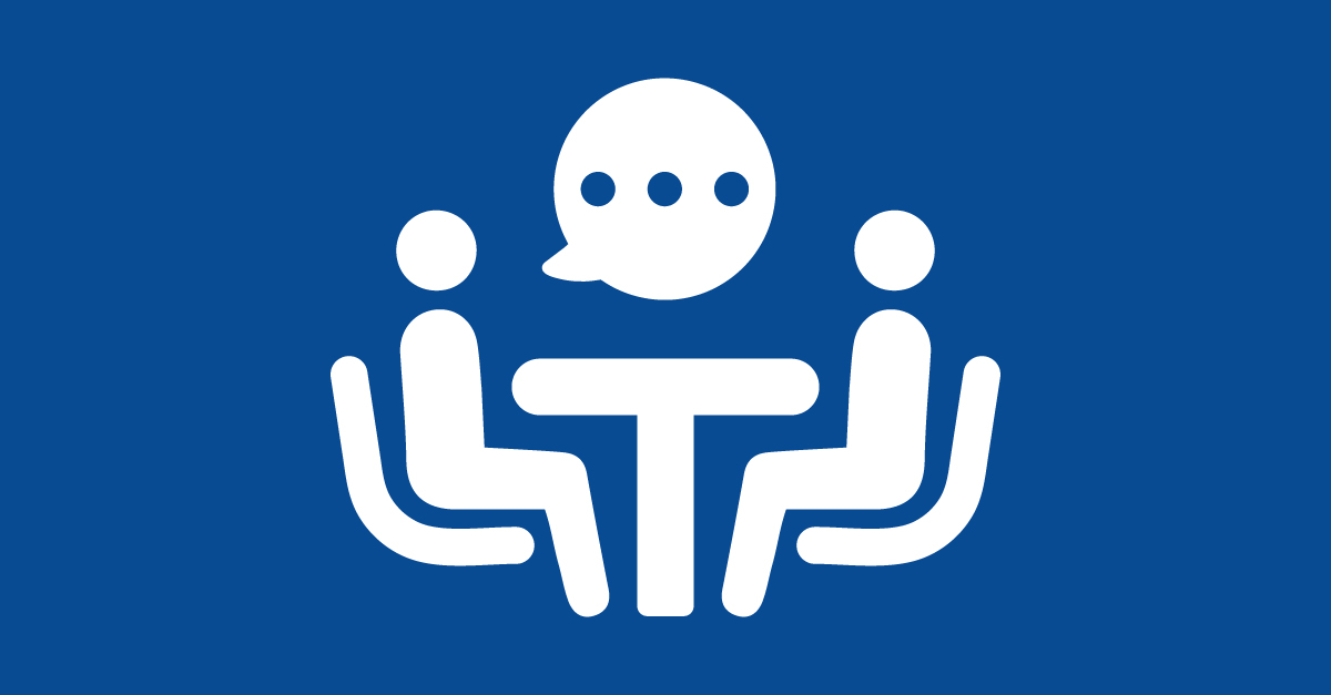Logotipos de consultoria tecnologica, empresarial, marketing, recursos humanos…