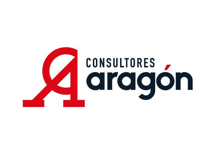 consultores-aragon-factoryfy-1
