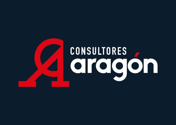 consultores-aragon-factoryfy-2