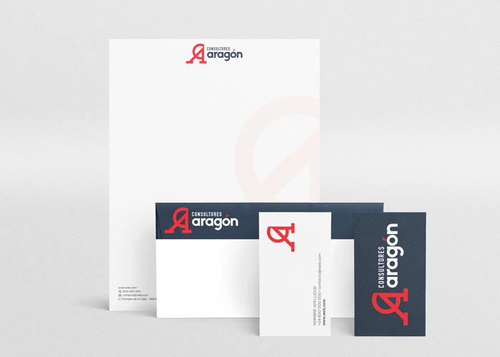 consultores-aragon-factoryfy-3