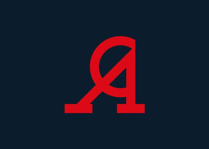 consultores-aragon-factoryfy-4