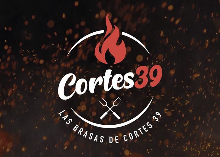 cortes19-factoryfy-3