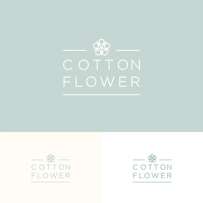 cotton-flower_web_factoryfy