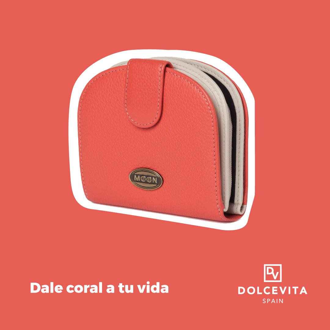dale-color-coral