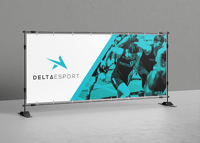 deltasport_factoryfy_3