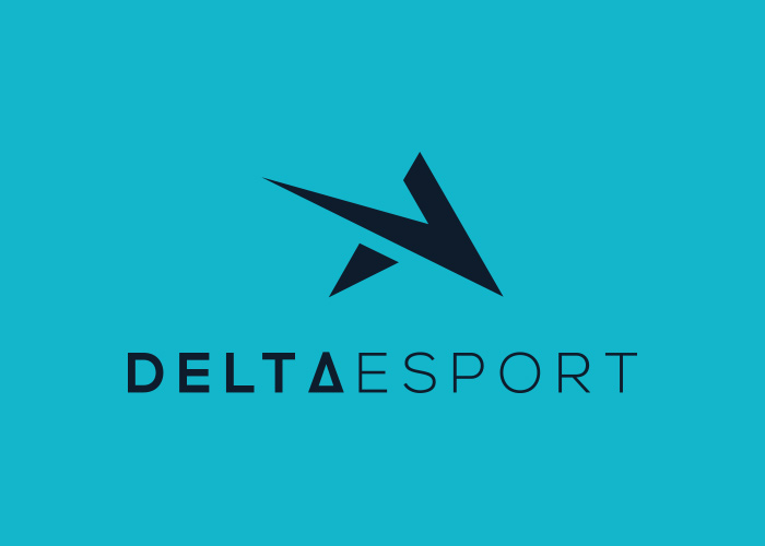 deltasport_factoryfy_4