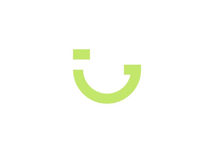desarrollo-diseno-logo-dentista