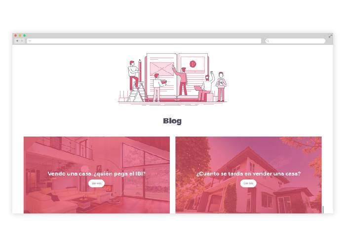 desasollo-pagina-web-empresa-inmobiliaria-en-madrid