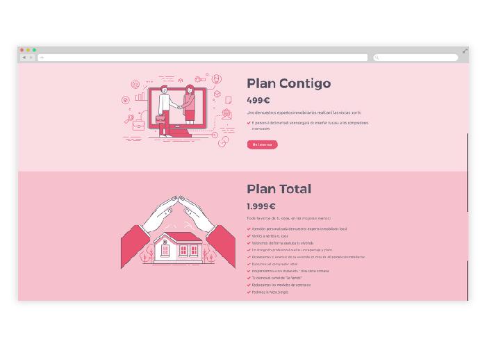 desasollo-pagina-web-empresa-inmobiliaria-madrid