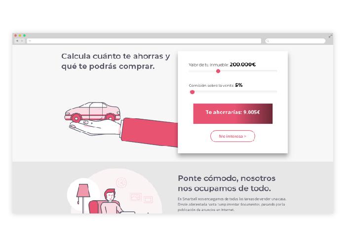 desasollo-web-para-empresa-inmobiliaria-en-madrid
