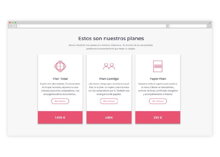 desasollo-web-para-empresa-inmobiliaria-madrid