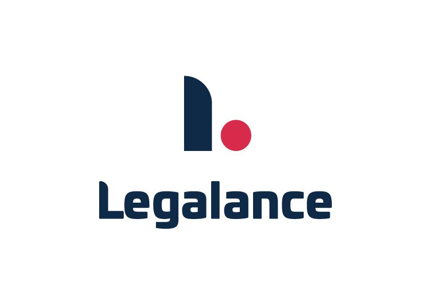 naming y diseño logo abogados alianza