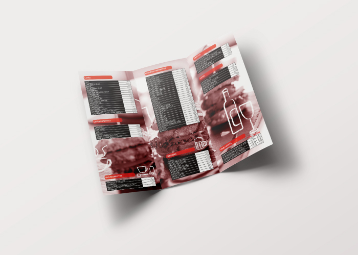 diseño-carta-bar-pintxos-cataluña.jpg