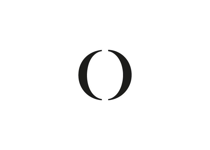 Diseño de logotipo para una marca de accesorios para motos