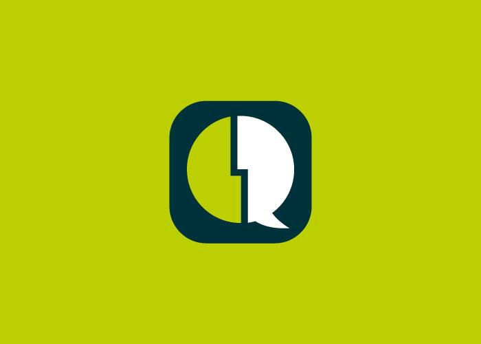 Diseño de logotipo para una aplicación móvil orientada al mercado chino