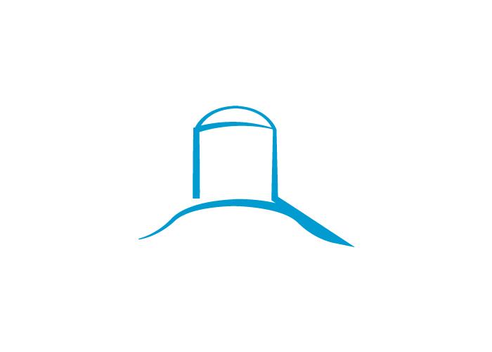 Dise o de logotipo para empresa de construcci n en murcia - Constructoras murcia ...