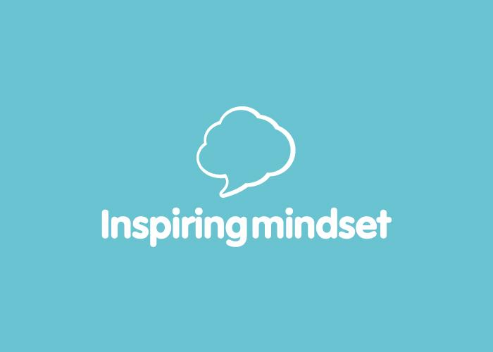 Diseño de logotipo para empresa dedicada al entrenamiento mental