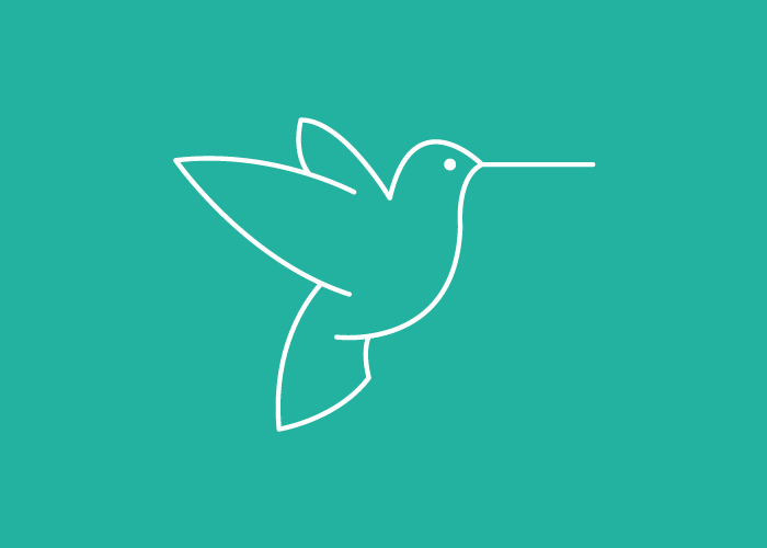 Diseño logotipo para tienda de joyas y complementos