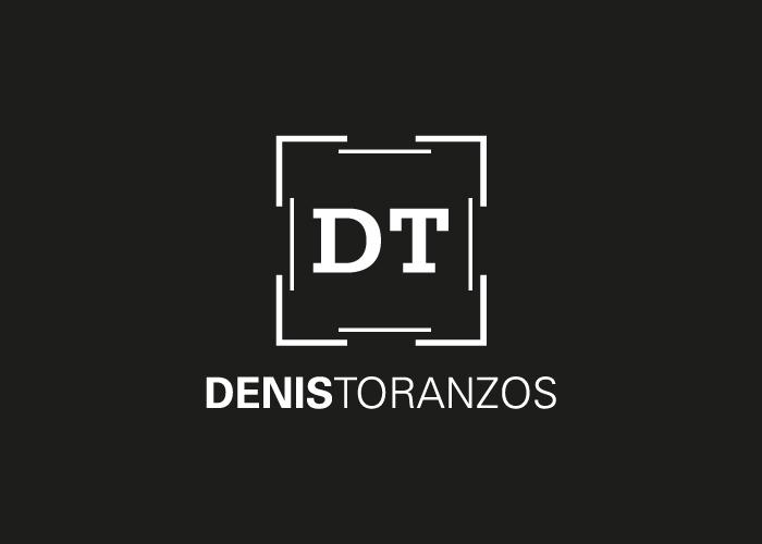 diseño-logo-fotógrafo