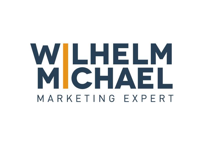 diseño marca personal marketing