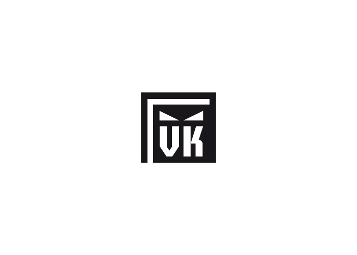 Diseño logotipo para una plataforma online de comics