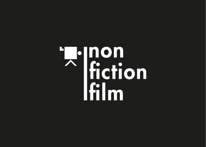 Diseño de logotipo para una web de realización de documentales