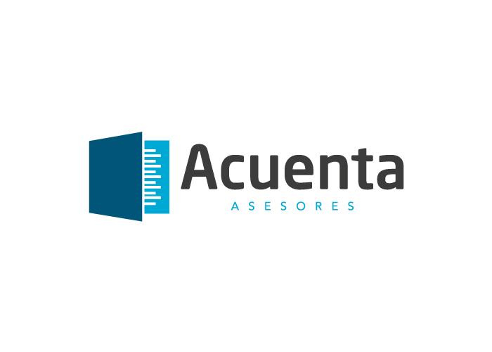 diseño-logotipo-asesoria-online
