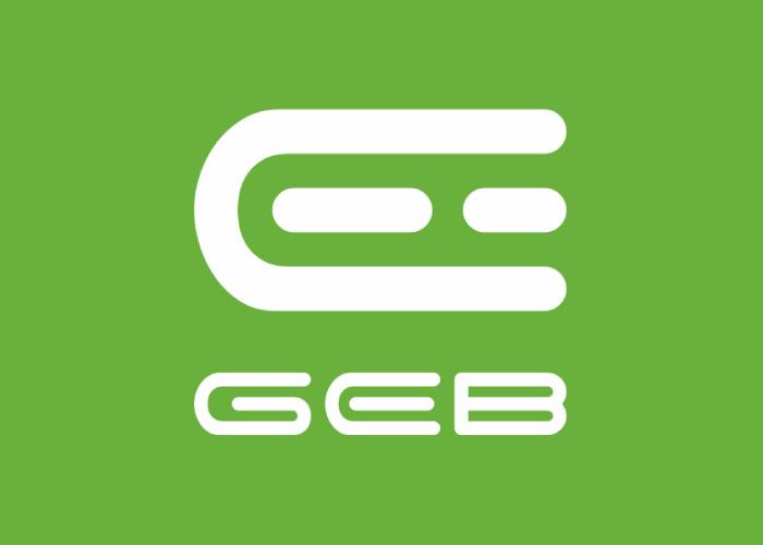 Diseño de logotipo para bicicletas eléctricas