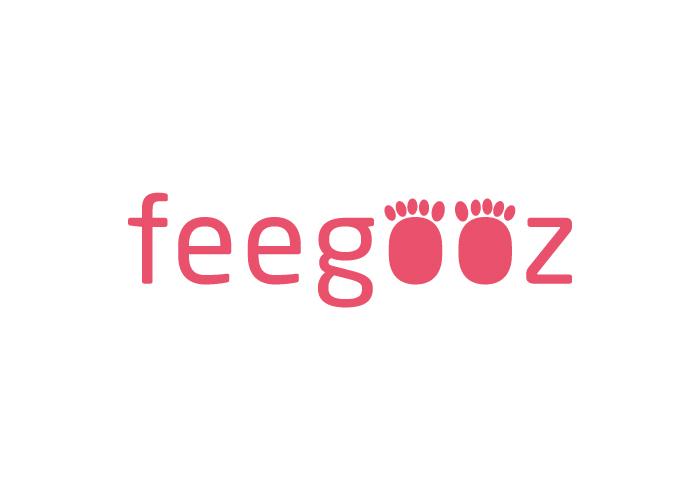 Diseño de logotipo para empresa de calzado en Alemania