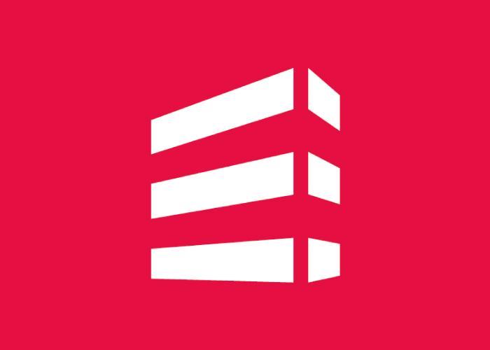 diseño-logotipo-construccion-zaragoza