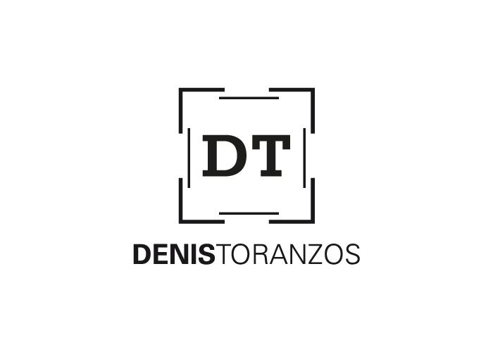 diseño-logotipo-fotógrafo