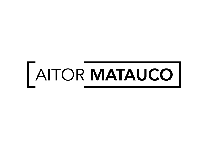 Diseño de logotipo para fotógrafo