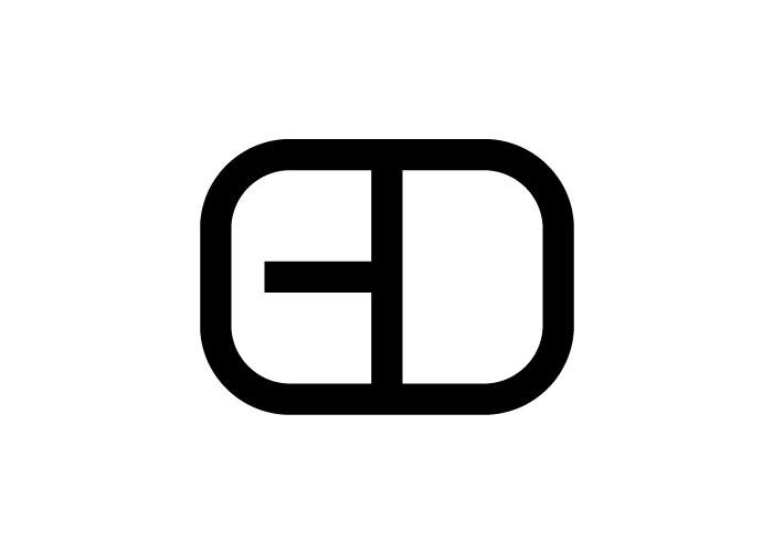 Diseño de logotipo para trabajador autónomo