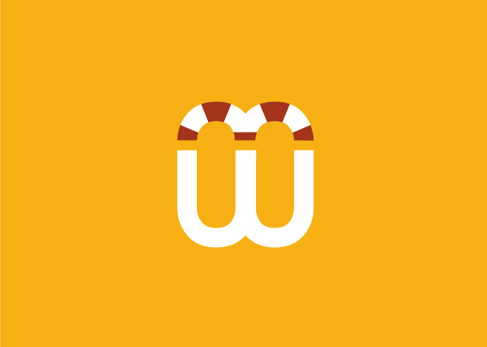 Diseño de logotipo para empresa de servicios informáticos para bonos