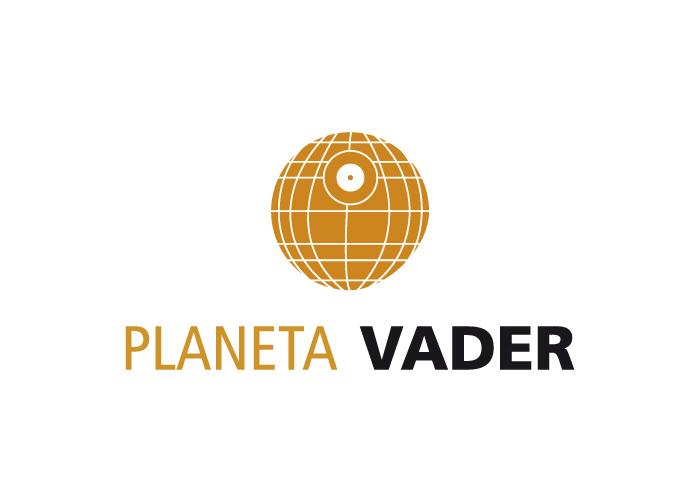 Diseño de logotipo para tienda de artículos de colección
