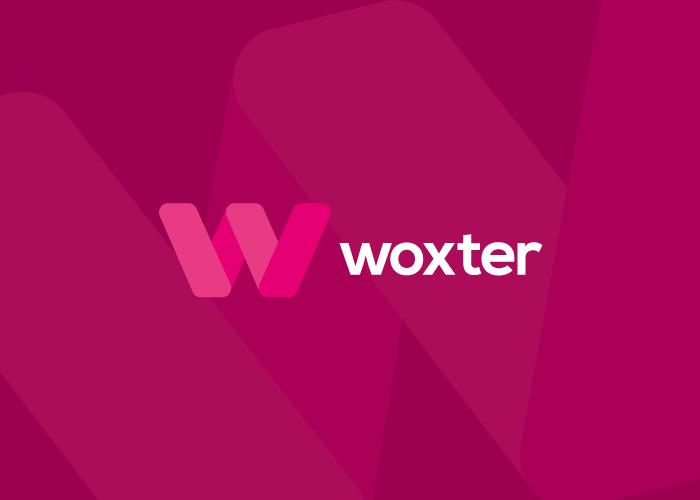 Diseño de logotipo tienda de electrónica online