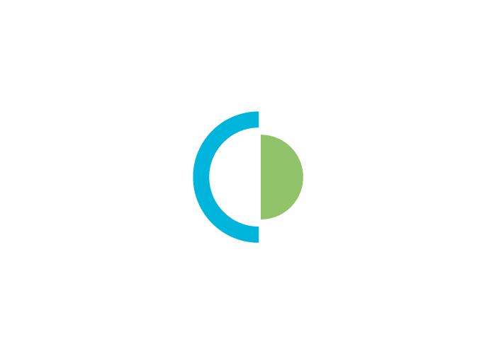 Diseño de logotipo para clínica de medicina estética en Málaga