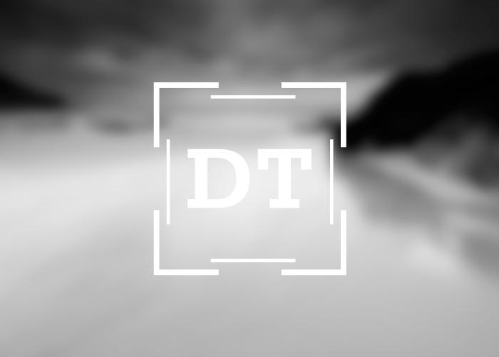 diseño-marca-fotógrafo