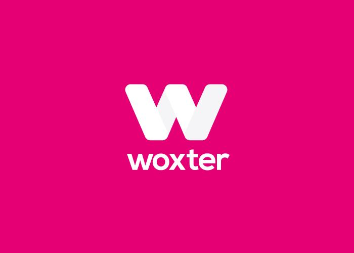 Diseño de logotipo para tienda de electrónica online
