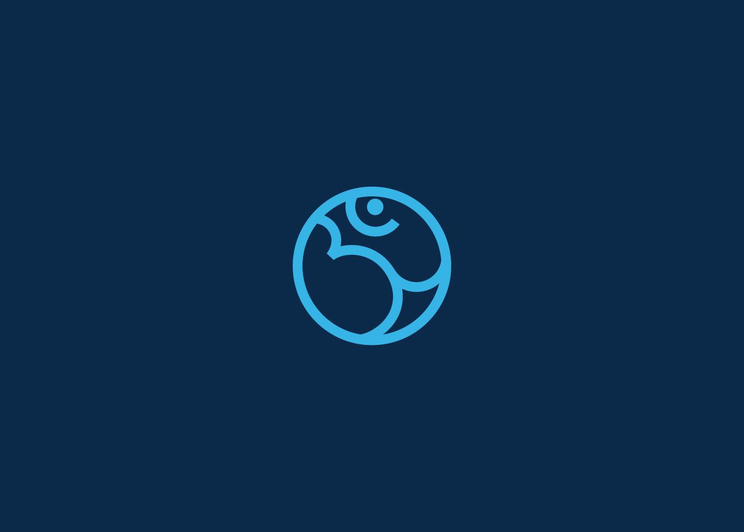 diseño-isotipo-yoga