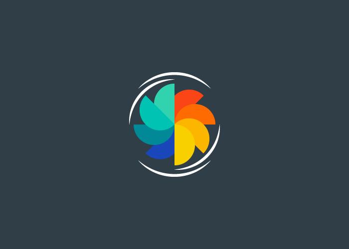 diseño-logo-consultoria-sector-energetico