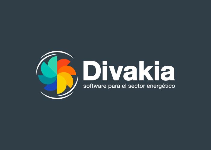 diseño-logotipo-consultoria-sector-energetico-informatica